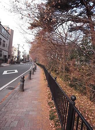 TOKYO-D2-Round1-29.jpg