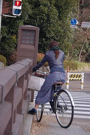 TOKYO-D2-Round1-31.jpg
