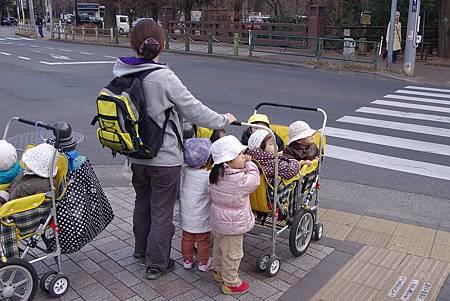 TOKYO-D2-Round1-35.jpg