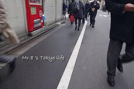 TOKYO-D2-Round1-1.jpg