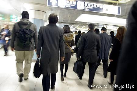 TOKYO-D2-Round1-2.jpg