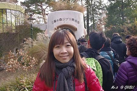 TOKYO-D2-Round2-7.jpg