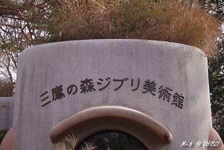 TOKYO-D2-Round2-8.jpg