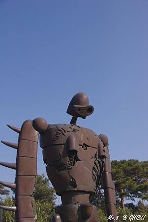 TOKYO-D2-Round2-22.jpg