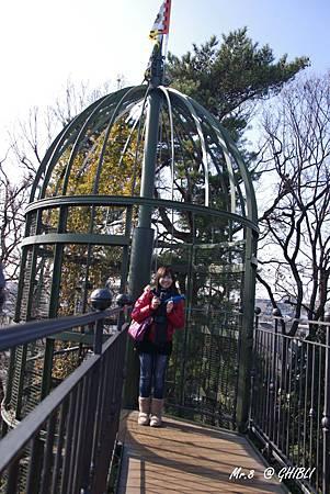 TOKYO-D2-Round2-29.jpg
