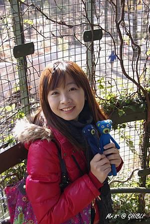 TOKYO-D2-Round2-30.jpg