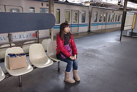 TOKYO-D2-Round3-23.jpg