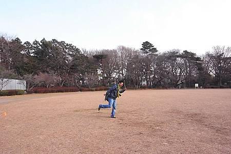 TOKYO-D2-Round3-4.jpg
