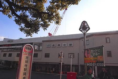 TOKYO-D2-Round3-7.jpg