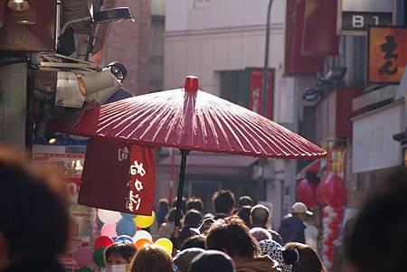 TOKYO-D2-Round3-12.jpg
