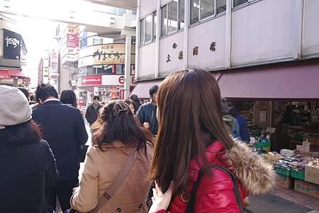 TOKYO-D2-Round3-11.jpg