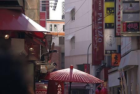 TOKYO-D2-Round3-13.jpg
