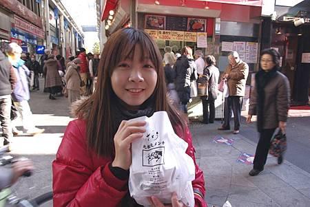TOKYO-D2-Round3-15.jpg