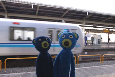 TOKYO-D2-Round3-22.jpg