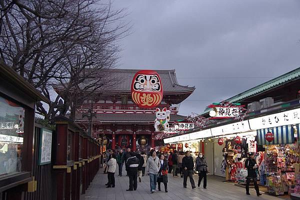 TOKYO-D2-Round4-7.jpg