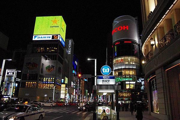 TOKYO-D2-Round5-20.jpg