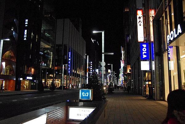 TOKYO-D2-Round5-13.jpg