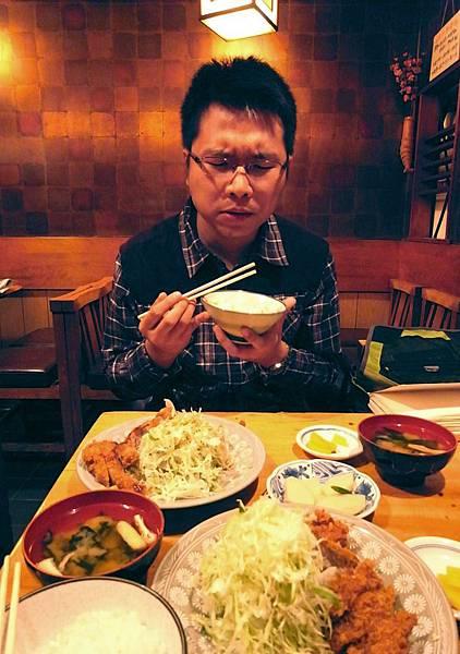 TOKYO-D2-Round5-11.jpg