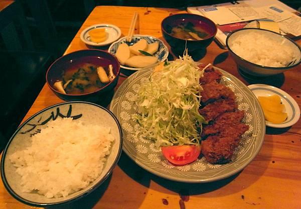 TOKYO-D2-Round5-10.jpg