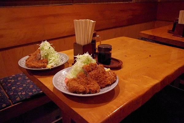 TOKYO-D2-Round5-8.jpg