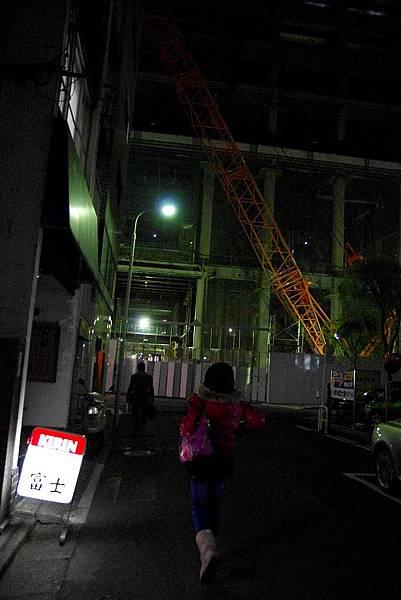 TOKYO-D2-Round5-6.jpg