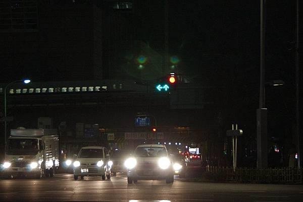 TOKYO-D2-Round5-2.jpg