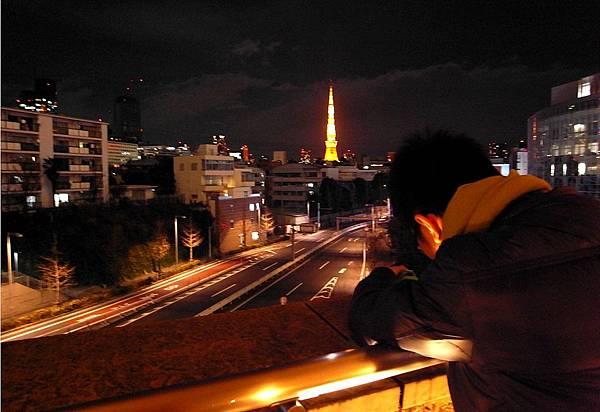 TOKYO-D2-Round6-14