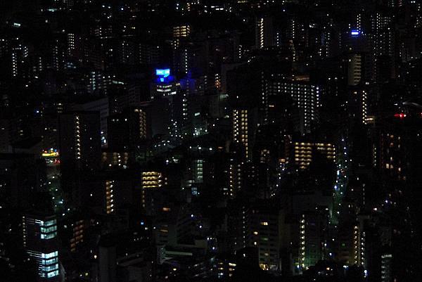 TOKYO-D2-Round6-7