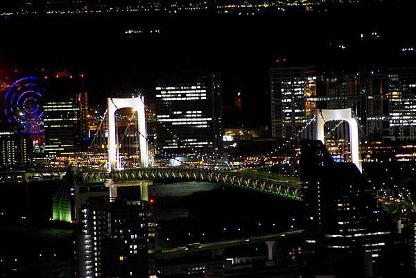 TOKYO-D2-Round6-6