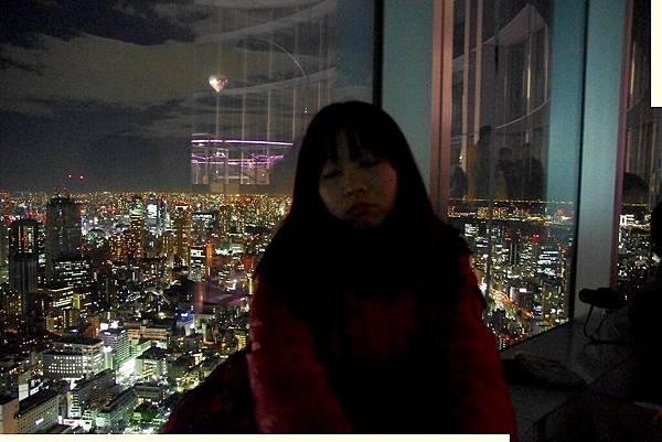TOKYO-D2-Round6-5