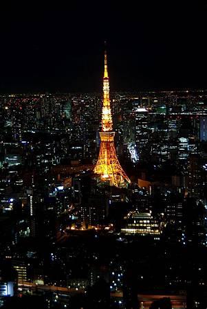 TOKYO-D2-Round6-3