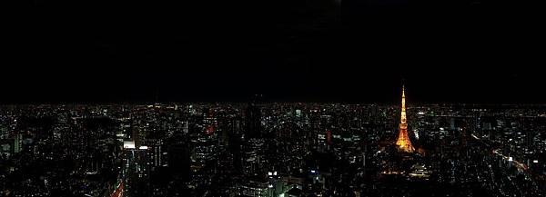TOKYO-D2-Round6-4