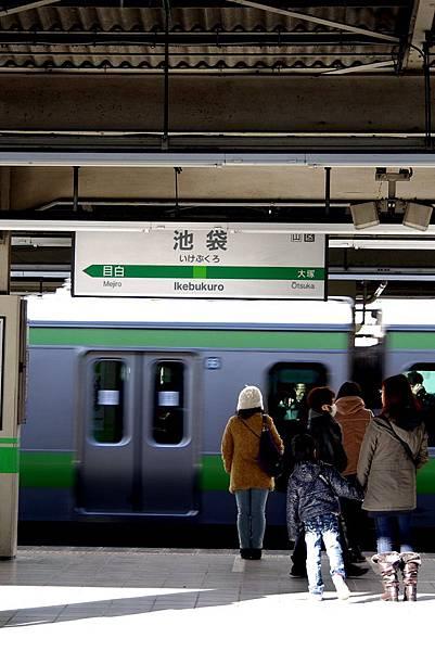 TOKYO-D3-Round1-2