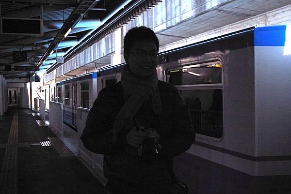 TOKYO-D3-Round1-15