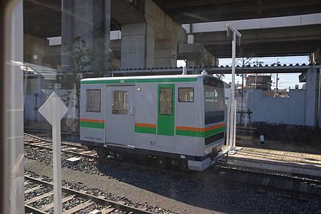 TOKYO-D3-Round2-36