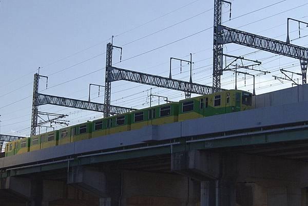 TOKYO-D3-Round3-49