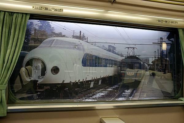 TOKYO-D3-Round3-55