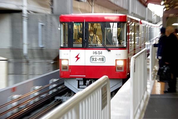 TOKYO-D3-Round3-58