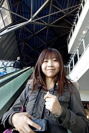 TOKYO-D3-Round3-1