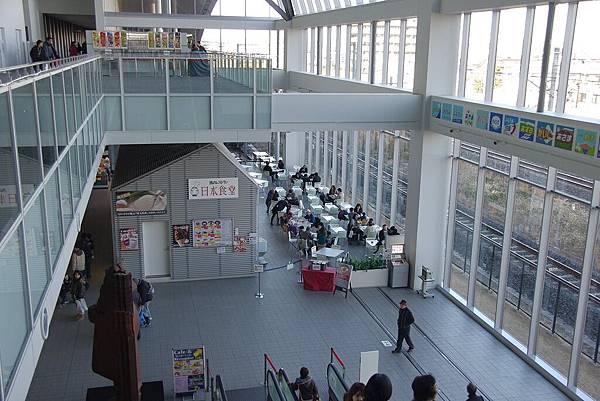 TOKYO-D3-Round3-18