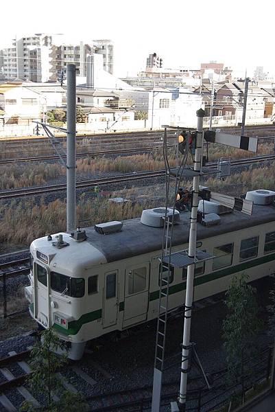 TOKYO-D3-Round3-31