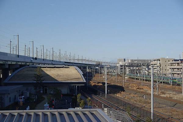 TOKYO-D3-Round3-34