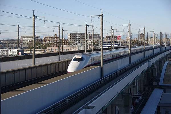 TOKYO-D3-Round3-37