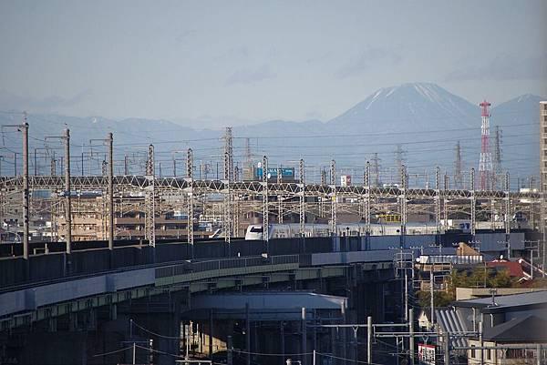 TOKYO-D3-Round3-36