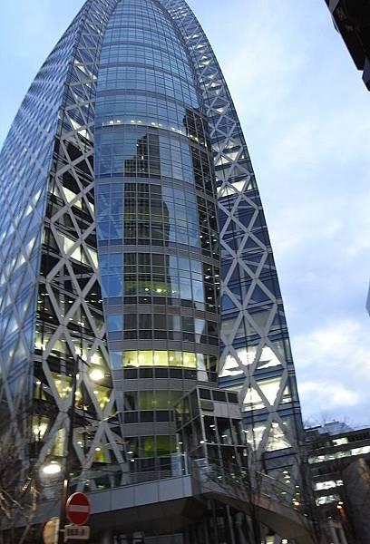 TOKYO-D3-Round4-11
