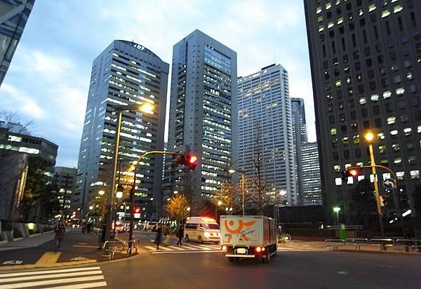 TOKYO-D3-Round4-10