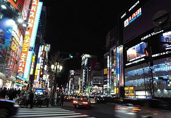 TOKYO-D3-Round4-16