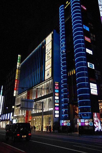 TOKYO-D3-Round4-15