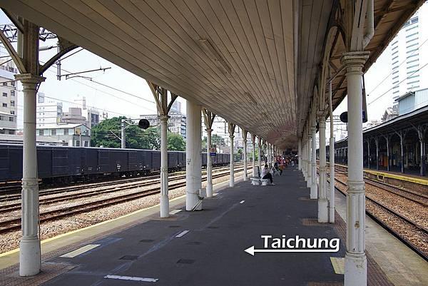 Taichung-69