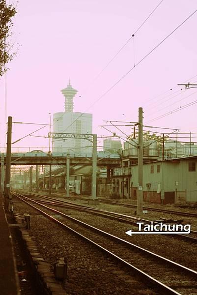 Taichung-54